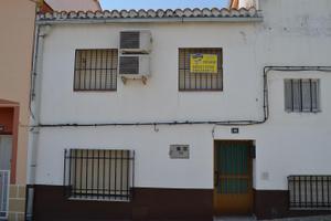 Venta Vivienda Casa-Chalet jacinto benavente