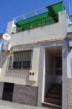 Venta Vivienda Casa-Chalet concordia