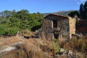 Venta Terreno  resto provincia de cáceres - valdastillas