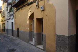Venta Vivienda Casa-Chalet nueva