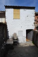 Venta Vivienda Casa-Chalet molinos