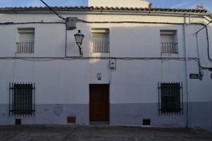 Venta Vivienda Casa-Chalet resto provincia de cáceres - malpartida de plasencia