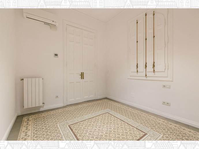 Foto 15 de Piso en Calle Consell De Cent 201 / L'Antiga Esquerra de l'Eixample,  Barcelona Capital