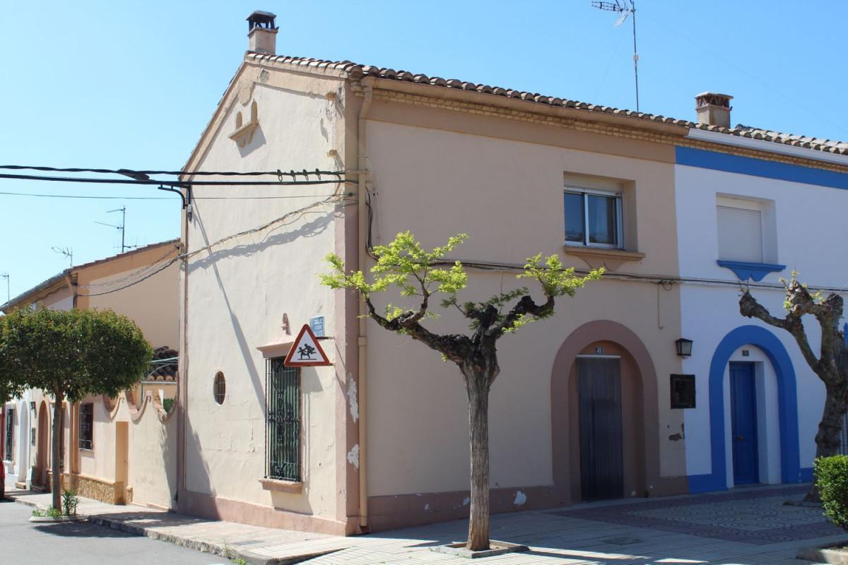 Casa  Calle valencia, 49. Casa en viver ( castellón )