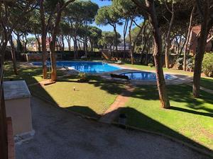 Pisos de alquiler con terraza en Barcelona Provincia