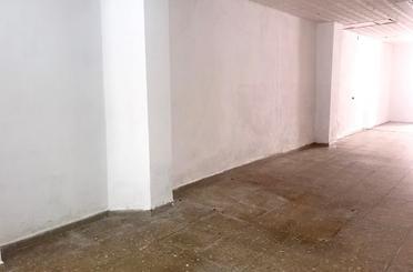 Geschaftsraum zum verkauf in Centre - Estació