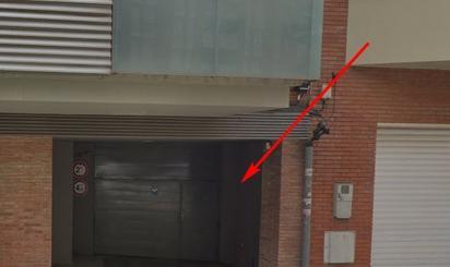 Garage zum verkauf in Centre - Estació