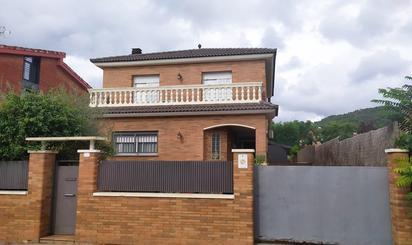 Homes for sale at Viladecans