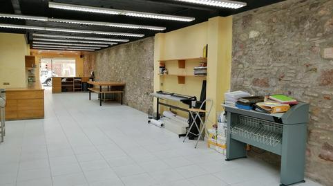 Foto 4 von Geschaftsraum zum verkauf in Centre - Estació, Barcelona