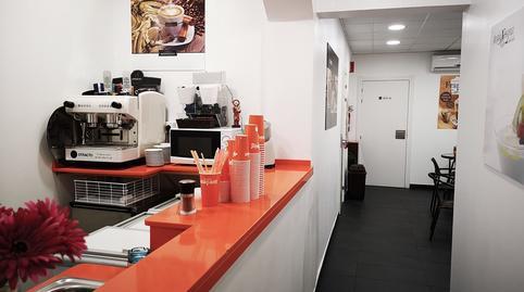 Foto 3 von Geschaftsraum zum verkauf in Centre - Estació, Barcelona