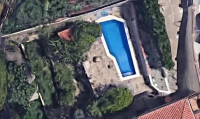 Terrenos en venta en Viladecans