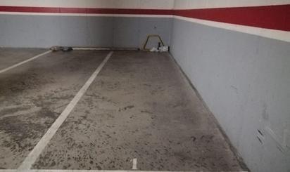 Garage zum verkauf in Diagonal - Colomeres