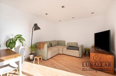Wohnung zum verkauf in Gavà