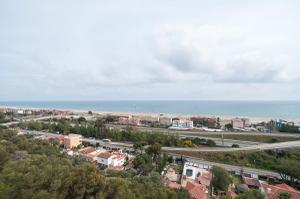 Venta Vivienda Casa-Chalet castelldefels - centre - muntanyeta