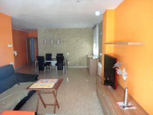 Piso en Venta en Gavà - Bóbiles / Centre - Colomeres - Rambles