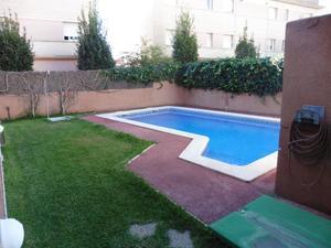 Planta baja en Venta en Castelldefels - Zona Platja / Zona Platja