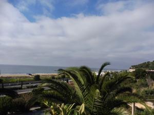 Piso en Alquiler en Sitges / Sitges