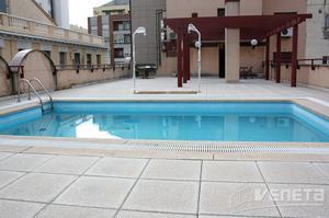 Apartamento en Venta en Bravo Murillo, 108 / Tetuán