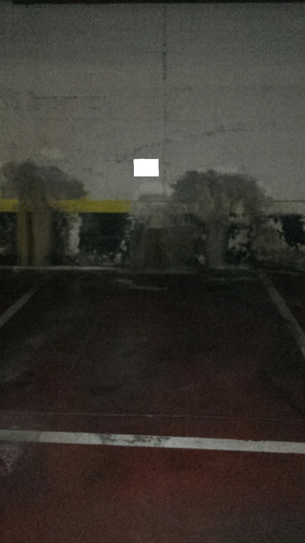 Garaje en venta en Villa Juventus