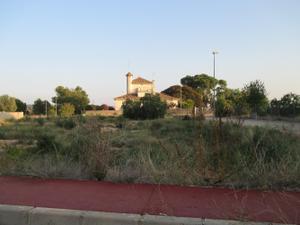 Venta Terreno Terreno Residencial la pobla de vallbona, zona de - montesano