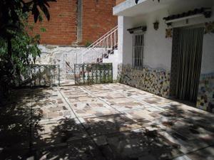 Chalet en Venta en Náquera, Urbanizacion la Carrasca / Náquera