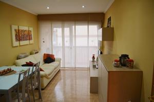 Flat in Sale in Sant Silvestre / Centre - Can Mariner