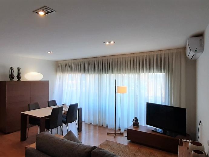 Foto 3 de Ático en venta en Riera Buscarons Canet de Mar, Barcelona