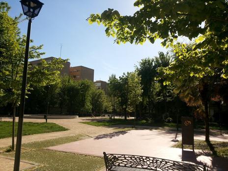 Chalets en venta en Torrejón de Ardoz