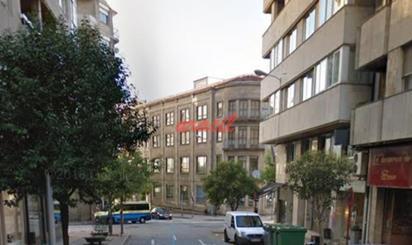Locales de alquiler en Ourense Capital