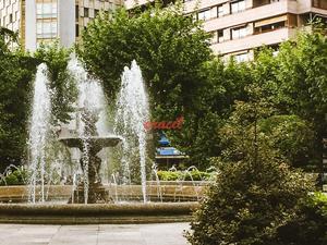 Buros zum verkauf in Ourense Provinz