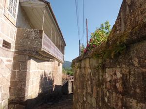 Finca rústica en Venta en Barzamedelles (Leiro) / Leiro