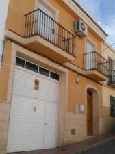 Venta Vivienda Casa-Chalet calle pilarillo