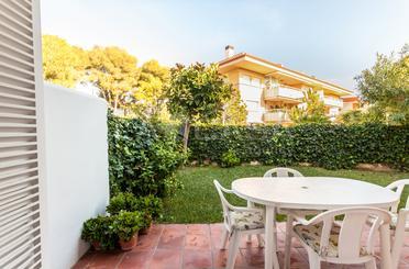 Casa adosada en venta en Sitges