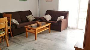 Alquiler Vivienda Apartamento de francia
