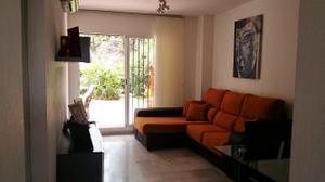 Alquiler Vivienda Apartamento geranio
