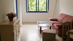 Alquiler Vivienda Apartamento mijas - mijas pueblo