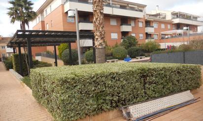 Viviendas y casas de alquiler en Zaidín, Granada Capital