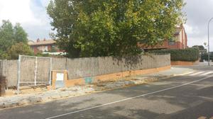 Terreno Residencial en Venta en Zona Instituto  - Els Pallaresos / Els Pallaresos