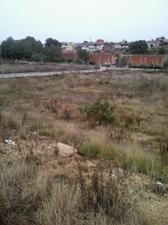 Venta Terreno Terreno Residencial els plans - els pallaresos