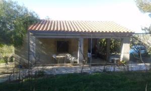 Finca rústica en Venta en Urb. Barrullo I Plana- El Catllar / El Catllar