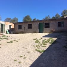 Finca rústica en Venta en La Pobla de Mafumet, Zona de - El Catllar / La Secuita