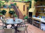 Vivienda Casa-Chalet honduras