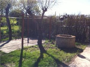 Venta Terreno Terreno Residencial viejo de simancas, 25