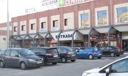 Locales en venta en Parque Lineal del Arroyo del Soto, Madrid