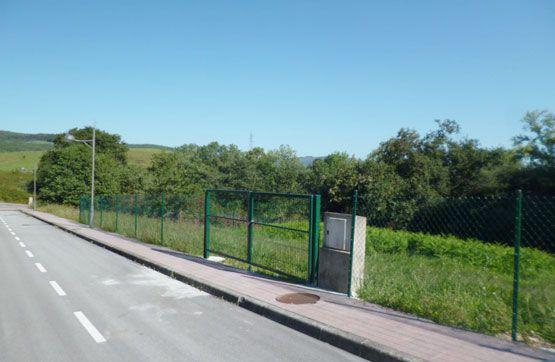 Terrenos de LAMADRID RODRIGUEZ en venta en España