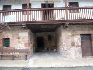 Finca rústica en Venta en Santibañez, 37 / Cabezón de la Sal
