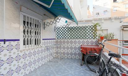 Viviendas y casas en venta en Parc dels Ocellets, Barcelona