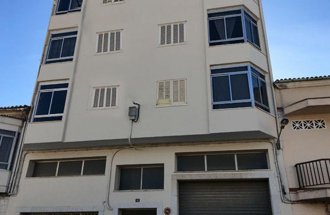 Appartamento  Lloseta ,lloseta. Amplio piso en lloseta