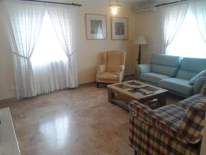 Casa-Chalet en Venta en Marratxí, Zona de - Marratxí / Marratxí