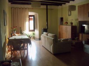 Apartamento en Alquiler en Piera, Zona de - Piera / Piera